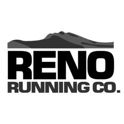 sports shoes a035b 3bd0f Reno Running Company – The Summit Reno