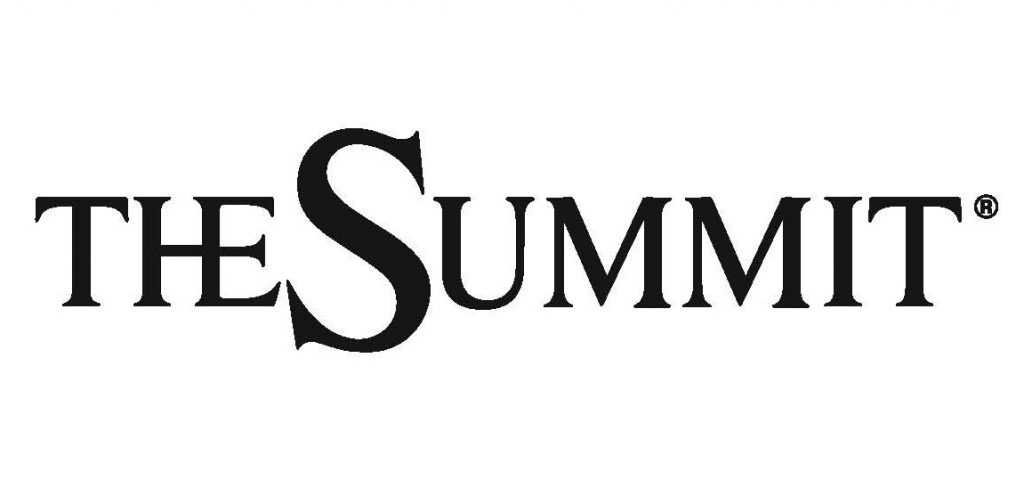 The Summit Reno >> The Summit Guest Services The Summit Reno